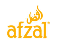 Afzal Global