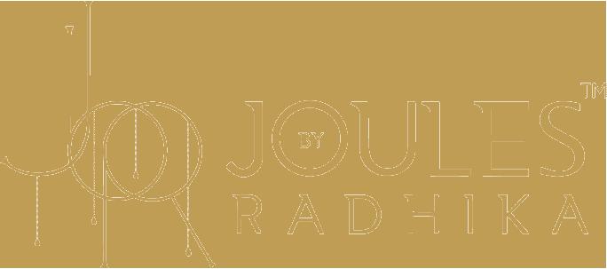 joules radhika