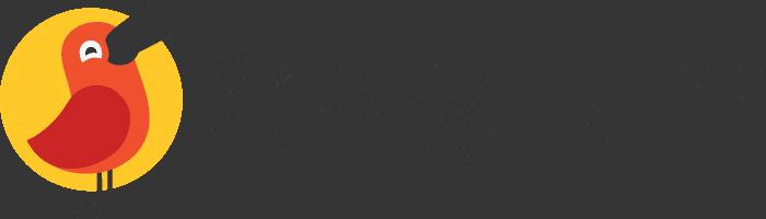 cambly influencer marketing