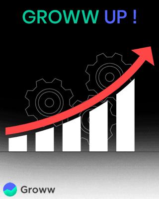 groww case study