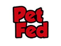 Confluencr - Influencer Marketing - PetFed