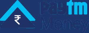 Confluencr - top influencer marketing agencies in mumbai - Paytm Money