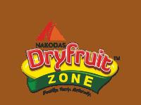Dry Fruit Zone