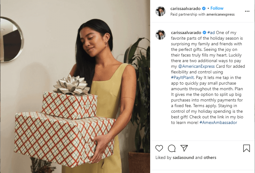 influencer marketing campaign guide for finance brands