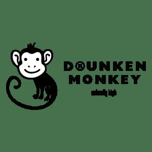 influencer marketing services - Confluencr - drunken monkey