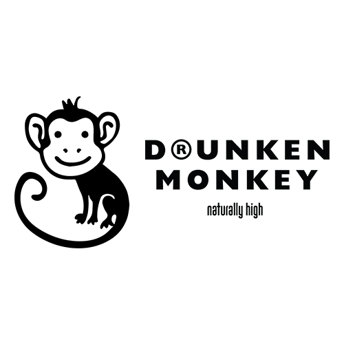 influencer marketing services - Confluencr - drunken monkey