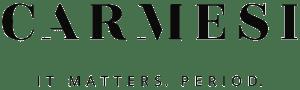carmesi logo
