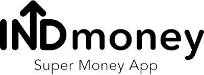 india money logo