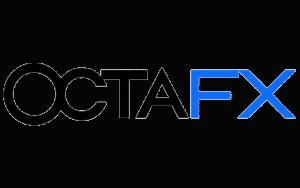 octa fx logo