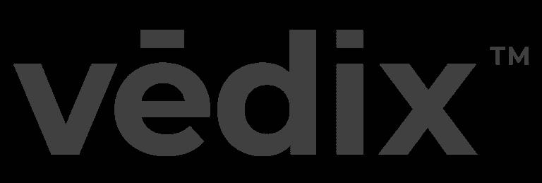 vedix logo