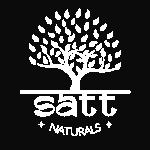 satt_logo_981x - Copy-01